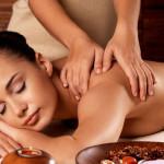 Berberska masaža