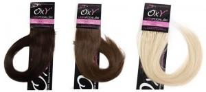OxY podaljški za lase