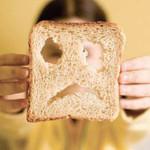 Celiakija – življenje brez glutena