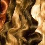 Podaljševanje las in lasni podaljški