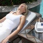 Pulzna magnetna terapija kot preventiva in kurativa
